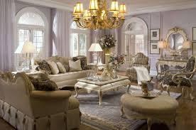 Italian Furniture Living Room Italian Furniture Pendant Light Decor Designs Sectional Extra