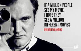 For i do not seek to understand in order to believe, but i believe in order to. 15 Inspiring Quotes By Famous Directors About The Art Of Filmmaking Filmmaking Quotes Cinema Quotes Inspirational Quotes