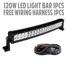 rigid industries led lights wiring diagram tractor repair buy rigid industries 40193 11 wire harness for 10 moreover rigid led light bar 50 wiring