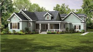 modern ranch house plans. Modern Ranch House Plans