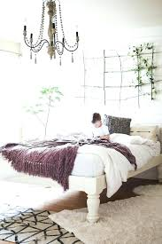 vintage room ideas bedroom decorating design amusing country laundry vintag