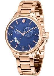 <b>Часы Ballast BL</b>-<b>3126</b>-<b>44</b> - купить мужские наручные <b>часы</b> в ...