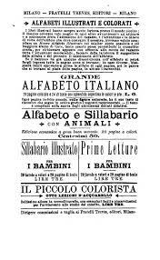 Paginacordelia Piccoli Eroidjvu306 Wikisource