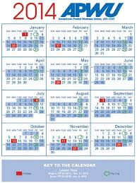 Usps Postage Rates Chart 2016 New Postage Rate Chart 2014 2014 Pay Dates And Leave Year