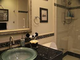 Granite Bathroom Tile Tiles Granite Ltd Tiles At Trade Price