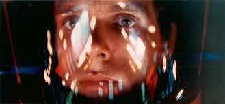 Image result for Kubrick 2001