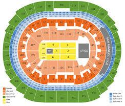 staple center seating chart concert staples center seating chart all concerts sports theater