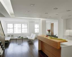 one bedroom apartments nyc upper east side. upper east side duplex one bedroom apartments nyc