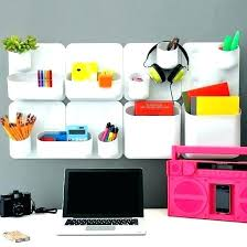 Wall mounted office organizer system Study Wall Wall Office Organizer Wall Mounted Office Organizer Organizing System Big Daddy Hanging Or Hanging Office Organizer Wall Office Organizer Aagroupinfo