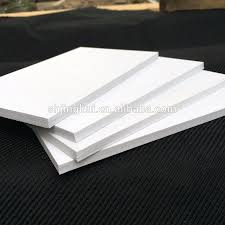 2 inch foam sheets china 1 2 foam sheets china 1 2 foam sheets manufacturers and