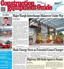 northeast 6 2012 by construction equipment guide issuu page 1