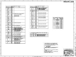 fc80 freightliner fuse box diagram trusted wiring diagrams \u2022 2003 freightliner fl112 fuse box diagram fc80 freightliner fuse box diagram wire center u2022 rh protetto co 2007 freightliner wiring diagram 2000