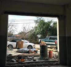 garage door installation austin commercial roll up garage door installation garage door installation austin texas