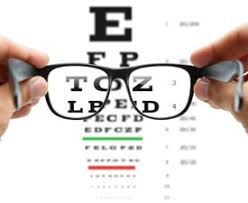 Why You Should Get A Yearly Eye Exam Health Essentials