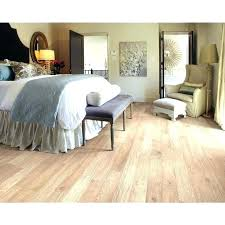home decorators collection laminate flooring gojiberry cayi com