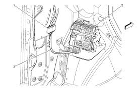 81cqu chevrolet avalanche 1500 z66 hello cam i helped on 2003 chevrolet 3500 fuse box diagram