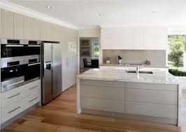 Small Picture Kitchen Scandinavian Kitchen Accessories Uk Downlines Co Brands