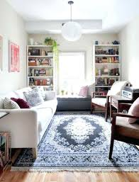 long and narrow living room get rid of the coffee table long narrow living  room ideas