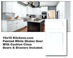 10x10 kitchen kitchens painted white shaker door 10x10 kitchen cabinets ikea 10x10 kitchen design remodel 10x10 kitchen