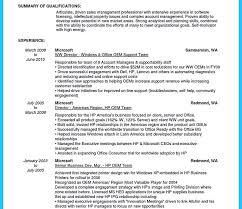 Business Development Objective Statement Sample Business Resume Templates Development Objectivest Objective
