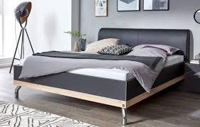 Möbel Boer Coesfeld Räume Schlafzimmer Betten Interliving