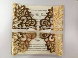 discount blank gold invitations 2017 blank gold invitations on Discount Blank Wedding Invitations wholesale wholesale blank wedding invitations,wholesale metallic gold wedding invitations cheap blank gold invitations cheap blank wedding invitations