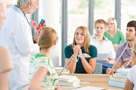 best ideas about trade school programs 17 best ideas about trade school programs phlebotomy certification what is phlebotomy and what is a phlebotomist