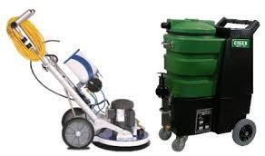 carpet extractor rental. carpet extractor rental a