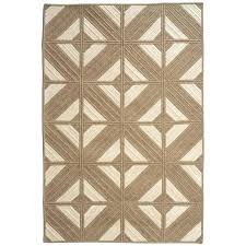 cream wool rug natural woven wool rug in tan cream custom crafted in the reversible alonza cream wool rug