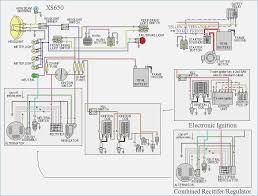 jcb ignition switch wiring diagram tangerinepanic com 1982 yamaha maxim 750 wiring diagram 37 recent 1982 yamaha xj750 wiring diagram, jcb ignition switch wiring diagram