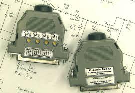 flightcom 403 wiring diagram flightcom image sl40 sl30 intercom function quality audio inputs archive on flightcom 403 wiring diagram