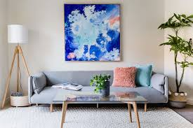 Interior Designers Bayside Style A Home Property Styling Bayside Melbourne Interior