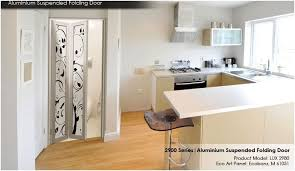 bifold bathroom doors. bifold bathroom doors for inspirations bifolding door big bath aluminium bi fold