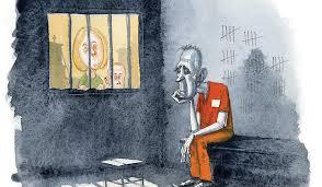 america s mass incarceration problem how to fix our criminal america s mass incarceration problem how to fix our criminal justice system national review