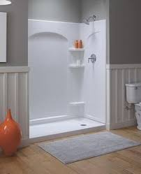 fiberglass shower stalls. Delighful Fiberglass Fiberglass Shower Enclosure Kits Inside Stalls