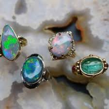 baraka gemstones and jewelry