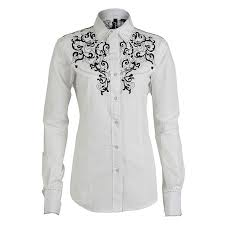 Search Results For U201ccasual Shirtu201d U2013 Page 4 U2013 MENSTYLEPOWERCountry Style Shirts