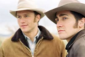 world cinema review ang lee brokeback mountain susan str  ang lee brokeback mountain susan str the producers richard shepard the matador