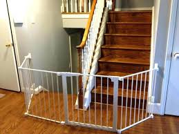 child gates for stairs – myyour