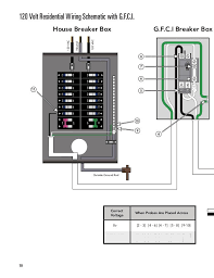 gfci internal wiring of a how does a gfci breaker work wiring Gfi Wiring Diagrams gfci internal wiring diagram wiring diagram gfci internal wiring diagram wiring diagram gfci internal wiring of a ground fault circuit interrupter gfci gfci wiring diagrams