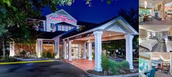 hilton garden inn portland beaverton beaverton or 15520 gateway court 97006