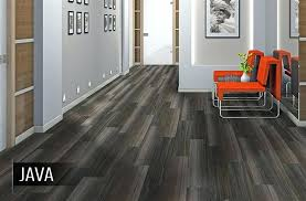 best loose lay vinyl plank flooring reviews abstract planks easy installation coreluxe disadvantages install