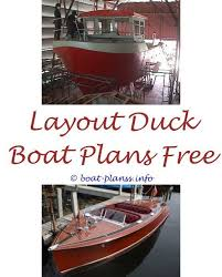 aluminum pilot house boat plans boat plans pontoon boating and boating