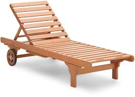 wooden outdoor chaise lounge chairs with regard to preferred wood outdoor chaise lounge chairs best