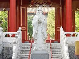confucianism quiz com confucianism