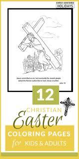 Jesus Coloring Pages For Kids Glandigoartcom