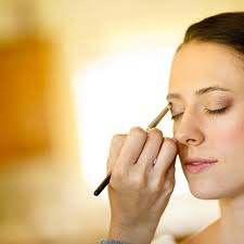 brides southern california the best wedding makeup artists in los angeles