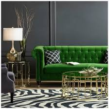 emerald green sofa. Contemporary Sofa With Emerald Green Sofa S