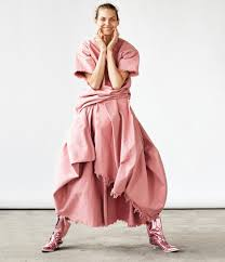 Avant Garde Designers The New Avant Garde Four Fashion Brands To Watch Wsj