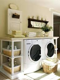 poll washer dryer elevated or not washer and dryer countertop b washer dryer on a pedestal like the following countertops for front load washer and dryer